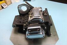 508 04 HARLEY-DAVIDSON SOFTAIL TRANSMISSION 5 SPEED B MOTOR TRANNY