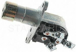 Headlight Switch Standard Motor Products DS40