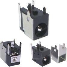 Ecs Verde A530 G550 G551 g552 g553 Ac Dc Power Socket Conector Plug Puerto Jack