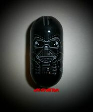 Star Wars Mighty Beanz 80 Darth Vader Rotj Tpm AoTc Rotj Rots Esb Anh Tfa Jedi