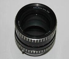 Carl Zeiss Jena DDR Sonnar F2,8 180 mm Objektiv