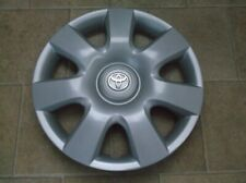 "15"" Toyota Camry Hub Cap Wheel Cover Hubcap 2002-2005"