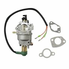Honda GX390 GX340 11HP 16HP 182F 188F Generator Carburetor #16100-Z5R-743 Gasket