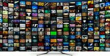 12 Months Smarters Pro Subscription Smart TV Android Box MAG STB IOS M3U Adult