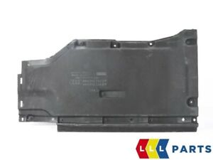 NEW GENUINE AUDI A4/S4 B9 RIGHT SIDE UNDERBODY TRAY COVER 8W0825208C