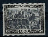 timbre France P.A n° 29 neuf** année 1950