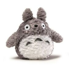My Neighbor Totoro Fluffy Big Gray Totoro 6' Plush Anime