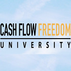 Real Estate Cash Flow Freedom University