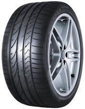 Neumáticos 175/55 R15 para coches