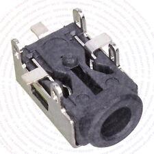 ASUS Eee Pc EEEPC 1015PN-PU17-BK DC Jack Port Power Socket Connector 1015PN