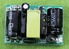 AC-DC 85-265V to 5V 0.7A Power Supply Step Down Module CHIP 85 B