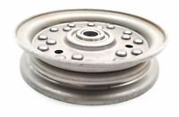 """ROTARY PART # 9891 DECK IDLER PULLEY 1//2/""""X4-3//4/"""" fits DIXIE CHOPPER # 30224"""