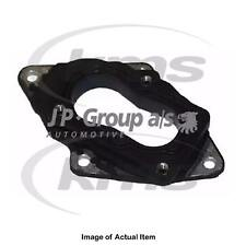 New JP GROUP Carburettor Mount Flange 1115300200 Top Quality