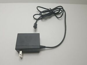 Nintendo Switch Portable AC Power Adapter Charger - Original OEM
