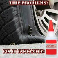 20ML Universal Car Tire Repair Glue - Free Shipping