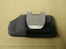 Custodia cintura Ericsson T39 originale T28 T29