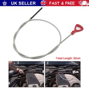 Transmission Oil Fluid Level Dipstick For Mercedes Benz Gearbox 140589152100 UK