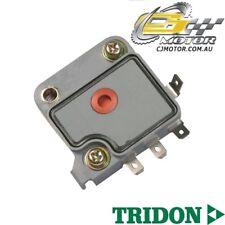 TRIDON IGNITION MODULE FOR Honda Integra DC2 (Type R) 10/99-08/01 1.8L