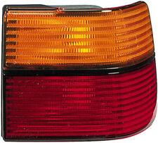 Hella, 9EL 140 414-031, VW VENTO 1H2, Heckleuchte, rechts, gelb,rot