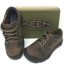 keen austin products for sale   eBay
