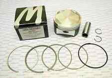 HONDA XR400 XR 400 1981 - 1982 89.00mm FORO WOSSNER Kit pistone