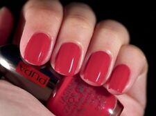 PUPA Smalto Lasting Color Gel 043 - Nail Polish Gel