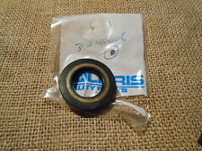 NOS Polaris Stub Shaft Oil Seal SL650 SL750 3240006
