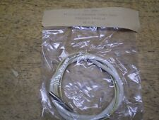 NOS Sturmey Archer  Bicycle 3 Speed Twist Grip Shift Trigger Ribbed Cable #320