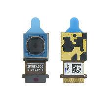 Genuine HTC Desire 601, One SV Rear / Main Camera 5Mpixel - 54H00486-00M