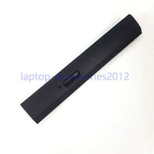 New Cd/dvd ROM Disc Drive Tray Cover Replace for Lenovo G480 G475 G490 G450 G470