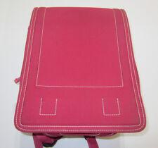 Japanese Randoseru Fabric Japanese School Backpack Made in Japan - US Seller