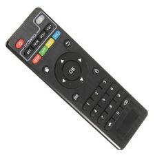 1 x Telecomando Ricambio per Mxq Mx Mxq pro T95M T95N Android Smart Tv Box