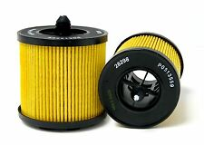 ACDelco Oil Filter PF457G x 2
