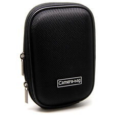 CAMERA CASE BAG FOR SAMSUNG ES73 PL80 WB700 ST50 PL80 ST50 PL60 ES55 WB550 _sd