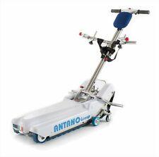 Montascale a cingoli Antano Group LG2004 BASIC. Prodotto nuovo fatturabile