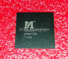 Hot Sell  1PCS NEW MSD306PT-LF-Z1 MSD306PT-LF-ZI  MSD306PT  MSD306  BGA LCD chip