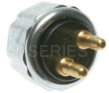 Brake Light Switch Standard SLS27T