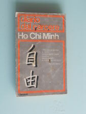 Ho Chi Minh - Diario dal carcere - Garzanti