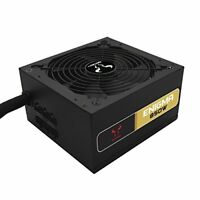 Riotoro PR-GP0850-SM Psu 850w Plus 80 Gold (prgp0850sm)
