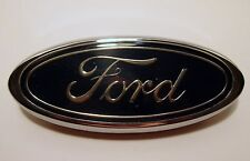 Ford / Freightliner Big Truck Hood Emblem Badge Ornament OEM E8HT-16637-AA L800