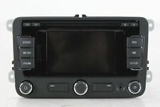 Skoda Superb & Yeti Navi RNS 315 Radio MP3 Navigation 3T0035197E