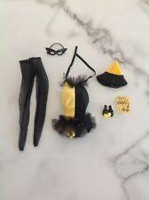 Vintage Barbie Clothes  Masquerade w/Accessories # 944