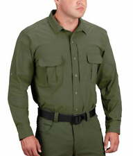 Propper™ Summerweight Tactical Shirt - Long Sleeve F5346
