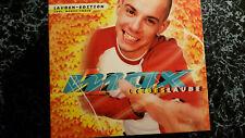 Max / Liebeslaube - Maxi CD