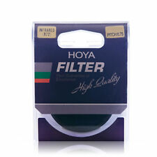 Hoya Infrared R72 46mm Filter