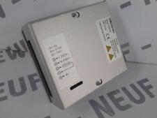 VM2304U   - JOHNSON CONTROLS -  VM230/4U  / VARIATEUR DE PUISSANCE 4KW  NEUF NEW