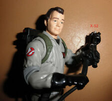 GHOSTBUSTERS movie BILL MURRAY peter venkman FIGURE toy removable PROTON pack