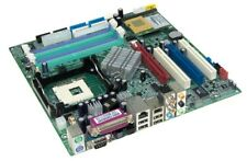 MSI MEDION MD8080 MS-7012 s478 MOTHERBOARD DDR PCI AGP