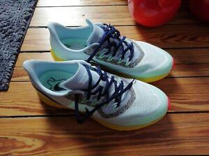 Nike Air Zoom Pegasus 36 Trail Herrenschuhe, Gr. 45 (AR5677-101)