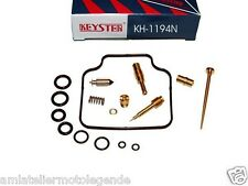 HONDA CBX750F RC17 - Carburetor repair Kit KEYSTER KH-1194N